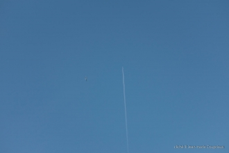 LaChaux-SolarImpulse