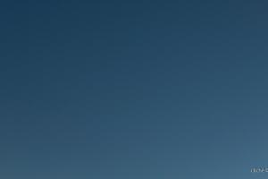 LaChauxDeF_2014-10