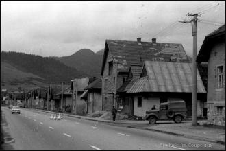 1975_SLOV-nb-7.jpg