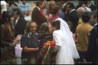1975_SLOV_38.jpg
