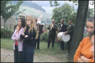1975_SLOV_39.jpg