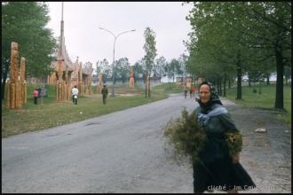 1975_SLOV_66-1.jpg