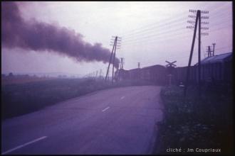 1975_SLOV_83.jpg