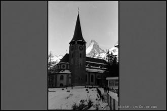 1978_Zermatt-nb-18.jpg