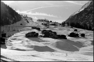 1978_Zermatt-nb-21.jpg