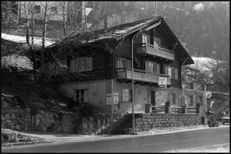1978_Zermatt-nb-23.jpg