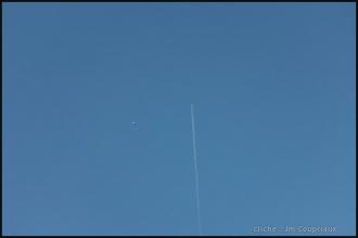 269-SolarImpulse.jpg