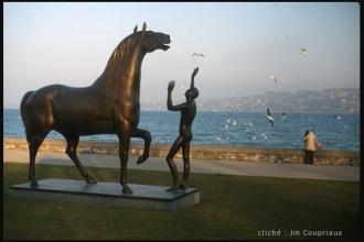Genève_1981-15.jpg