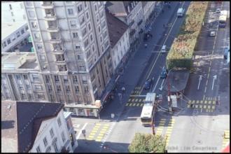 LaChauxDeF-1998-1.jpg
