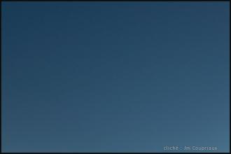 LaChauxDeF_2014-10.jpg