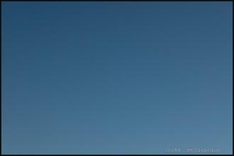 LaChauxDeF_2014-9.jpg
