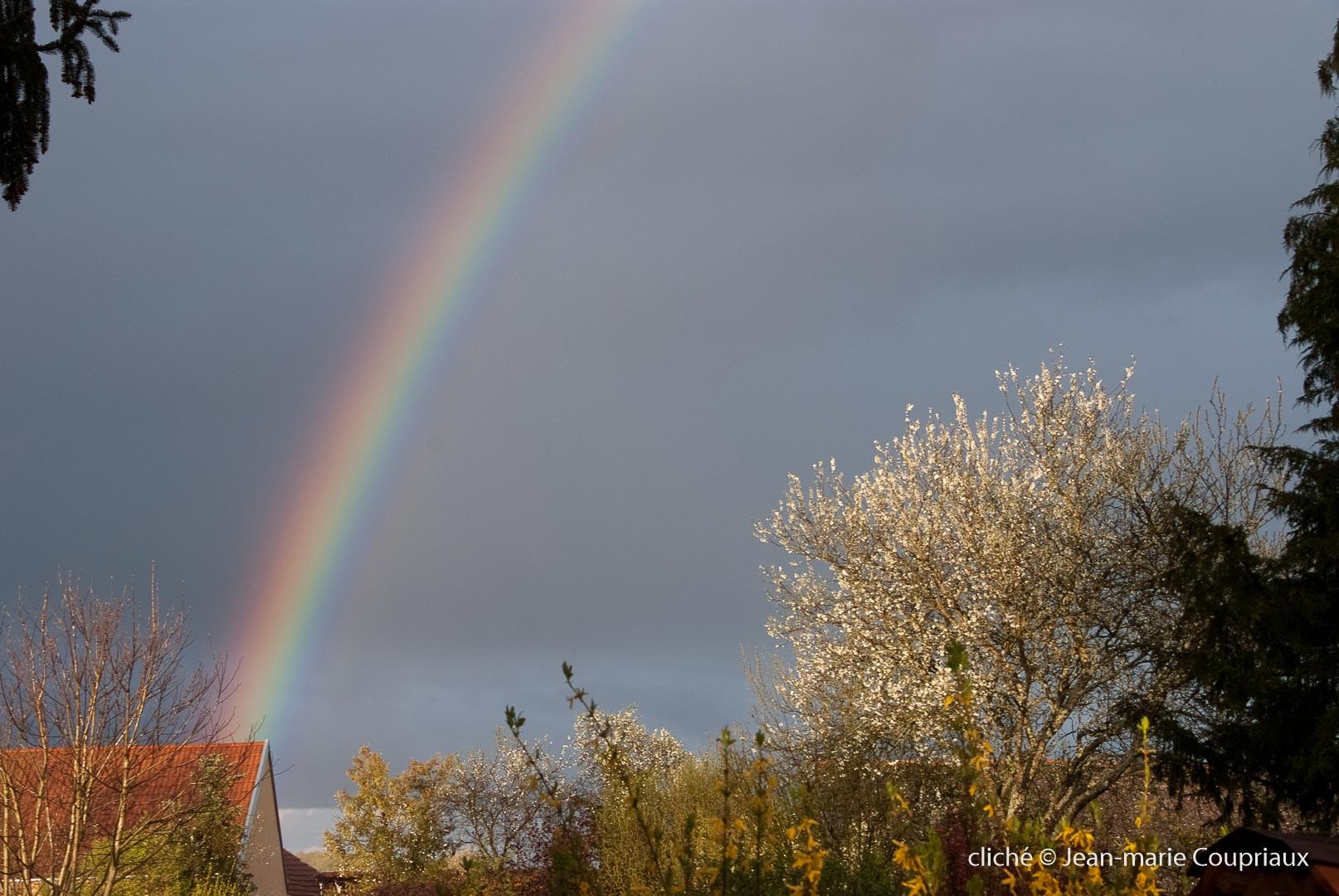 arc_en_ciel-2012-2.jpg