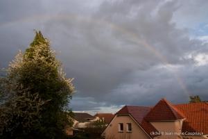 arc_en_ciel-2012-6