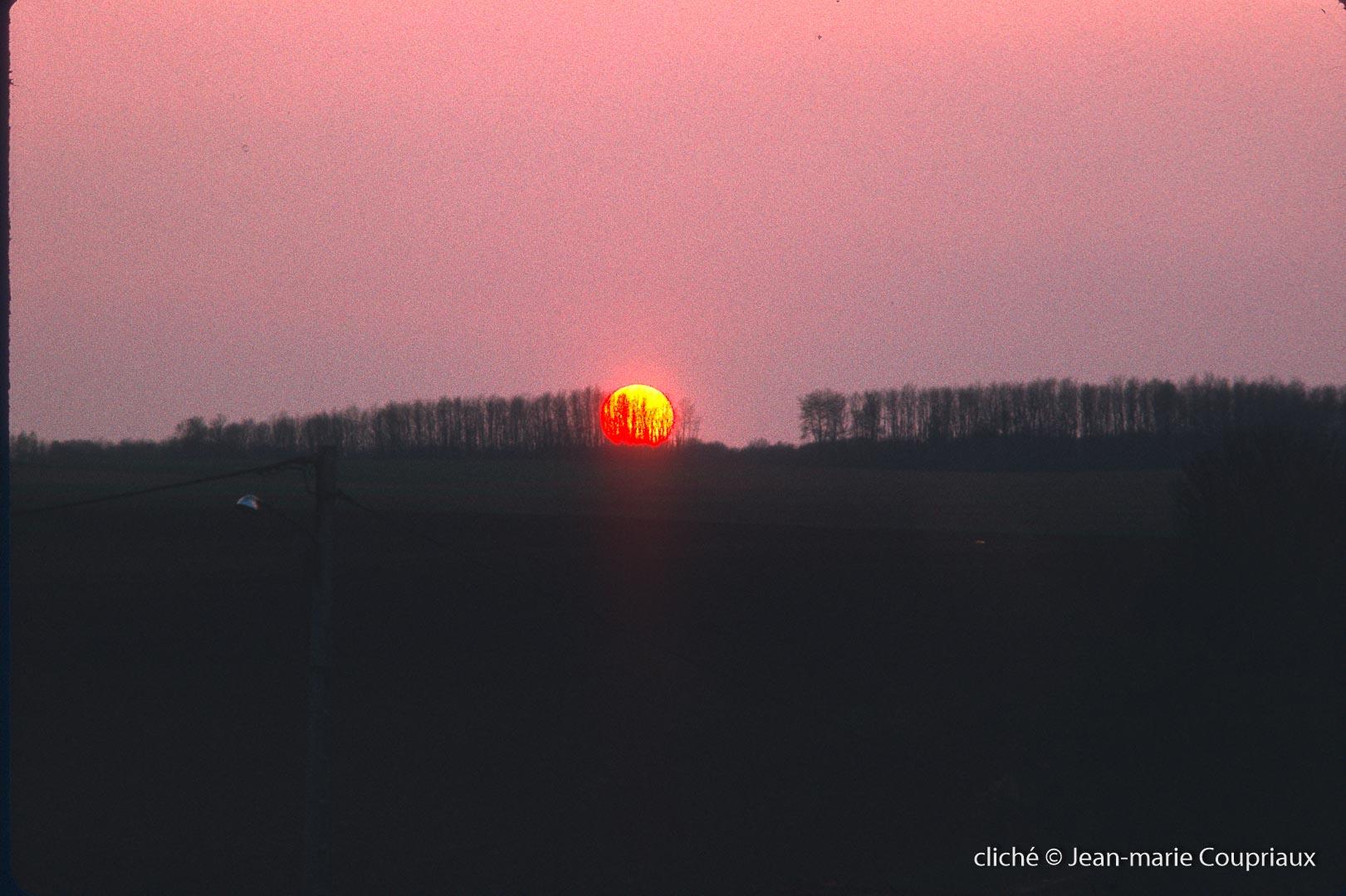 ciel-119.jpg