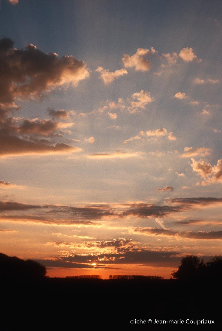 ciel-128.jpg
