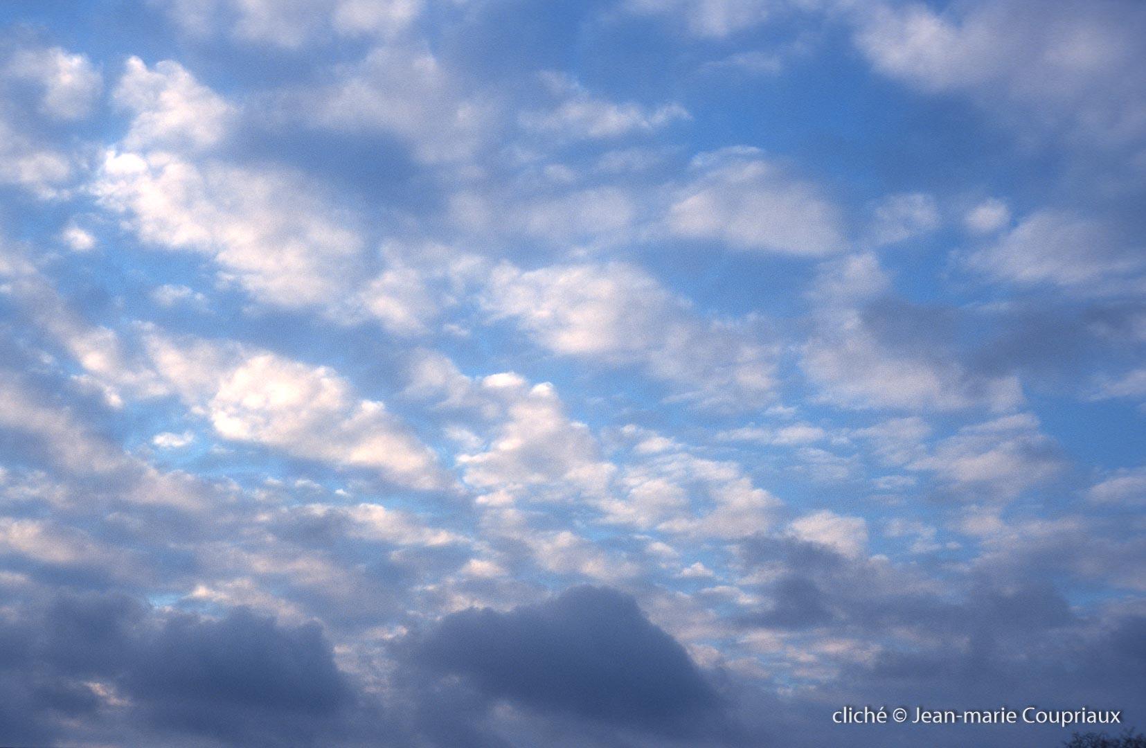 ciel-19-1.jpg
