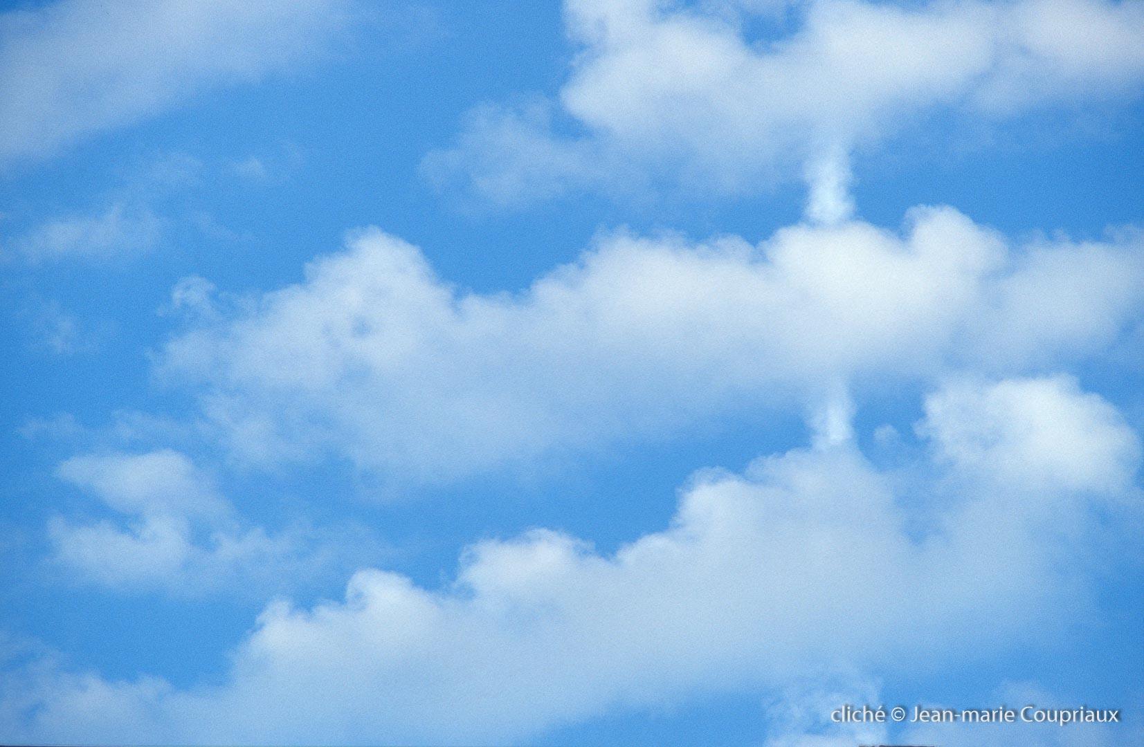 ciel-20-1.jpg