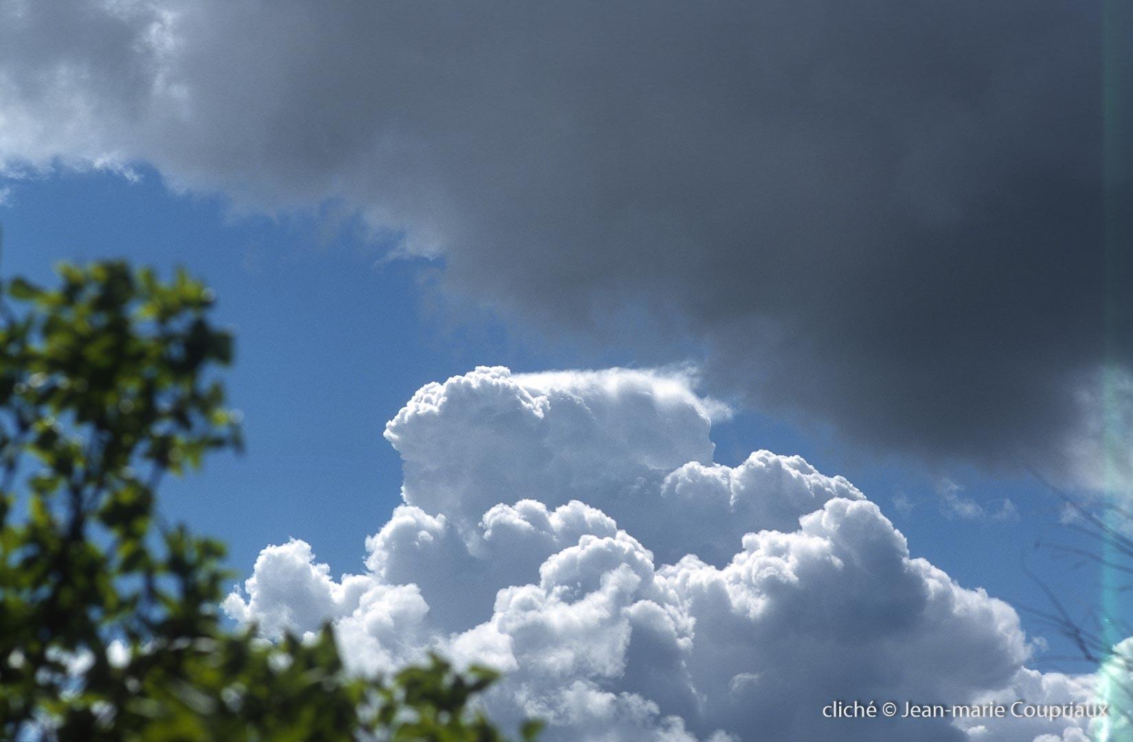 ciel-22.jpg