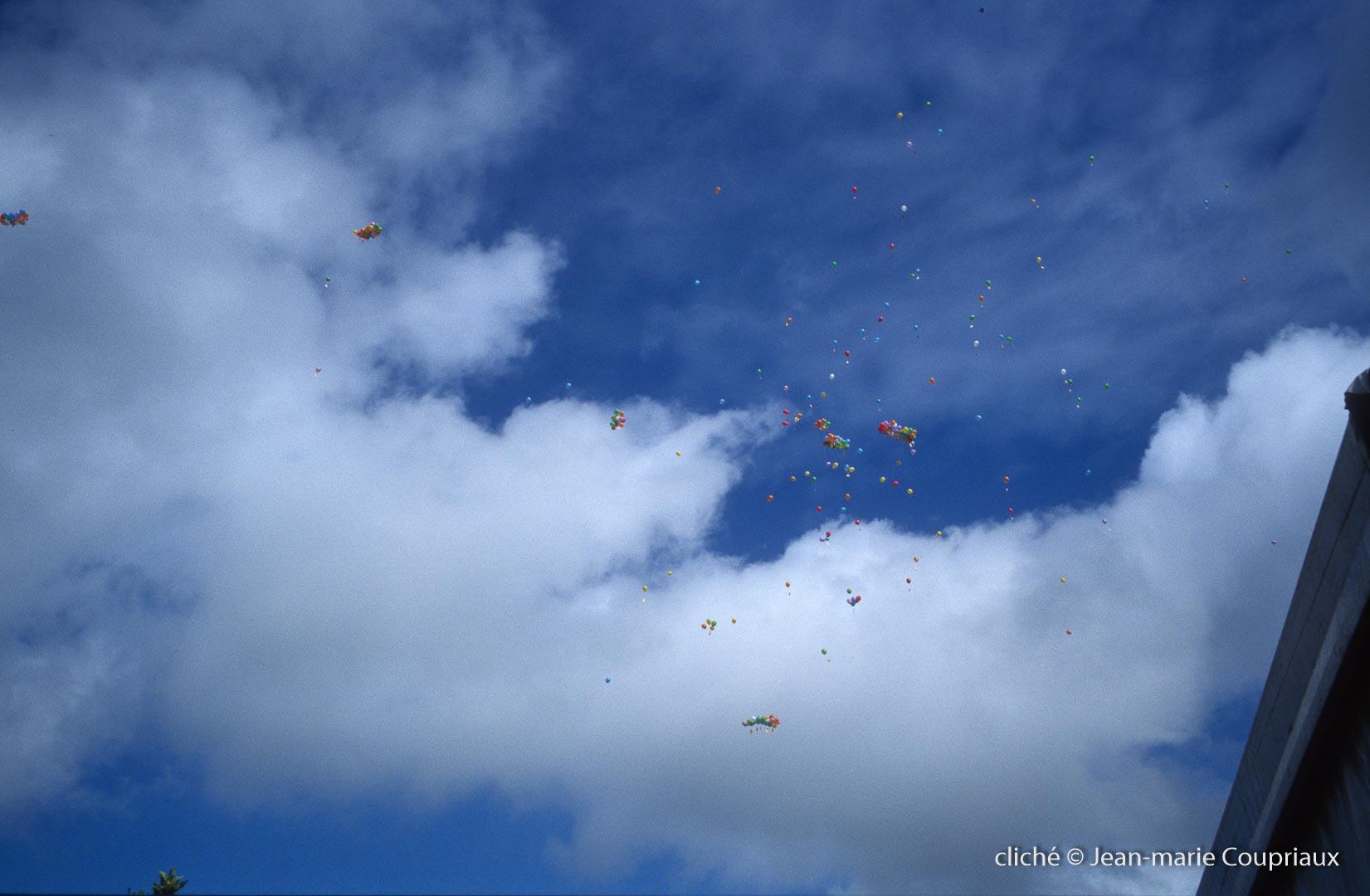 ciel-29-1.jpg