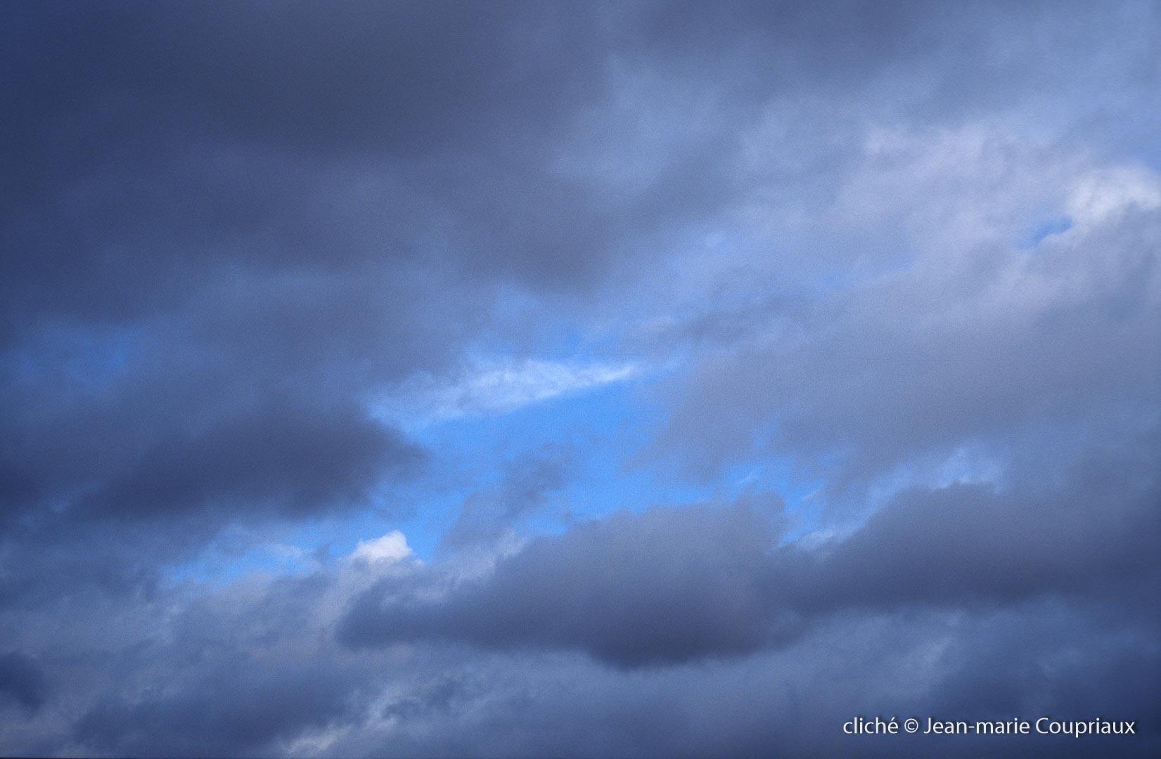 ciel-35-1.jpg