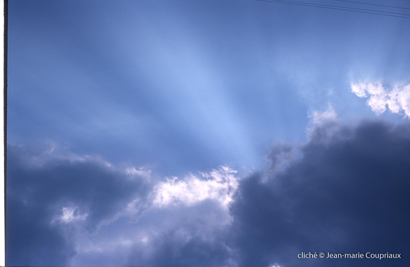 ciel-41-1.jpg