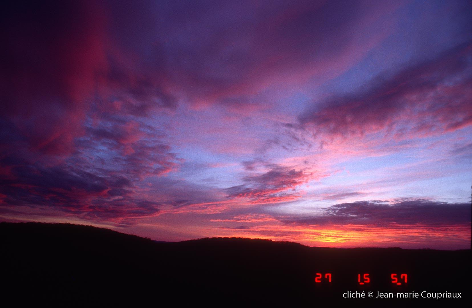 ciel-64-1.jpg