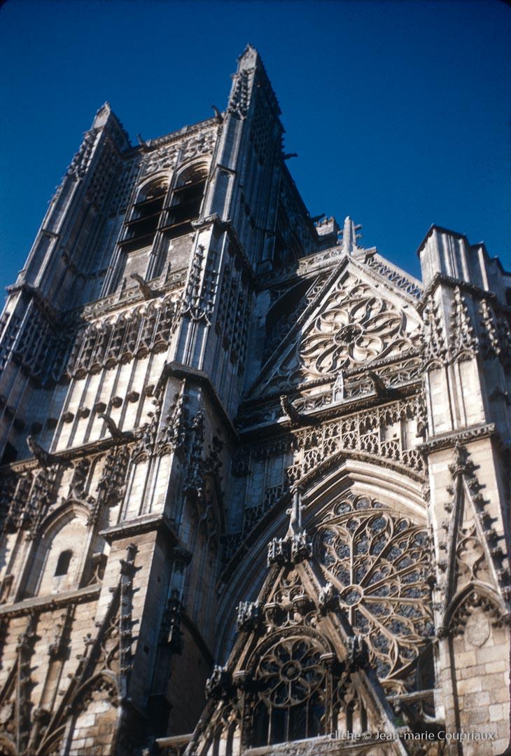 Auxerre-1958_Auxerre_5