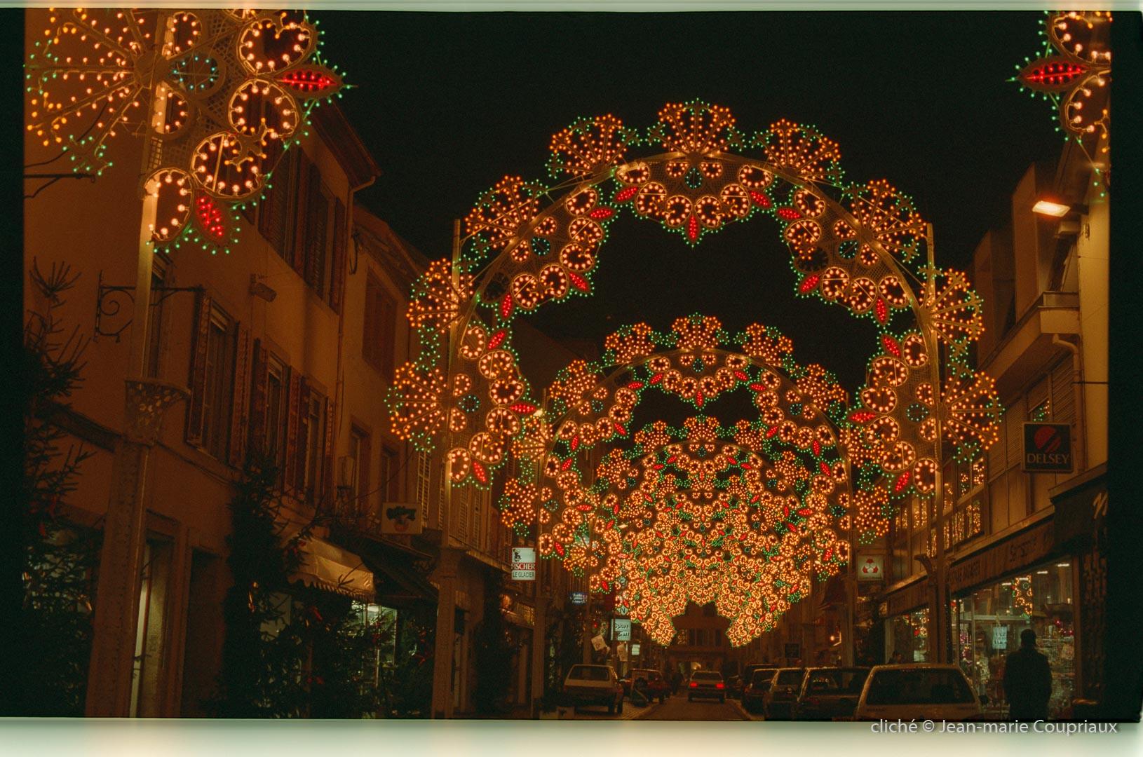 1995_Montbeliard-Noel-3