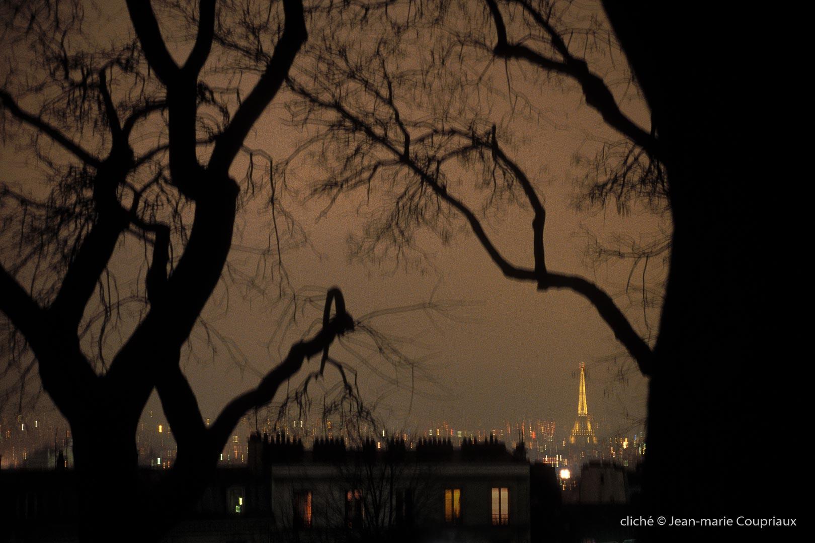 Paris-2001Montmartre0003-1