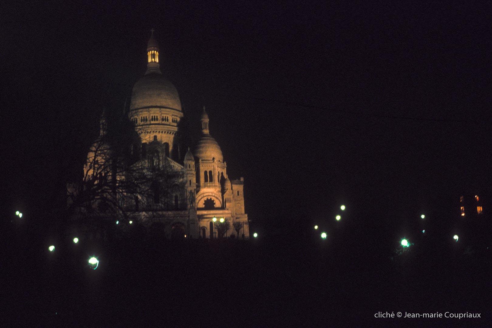 Paris-2001Montmartre0004-1