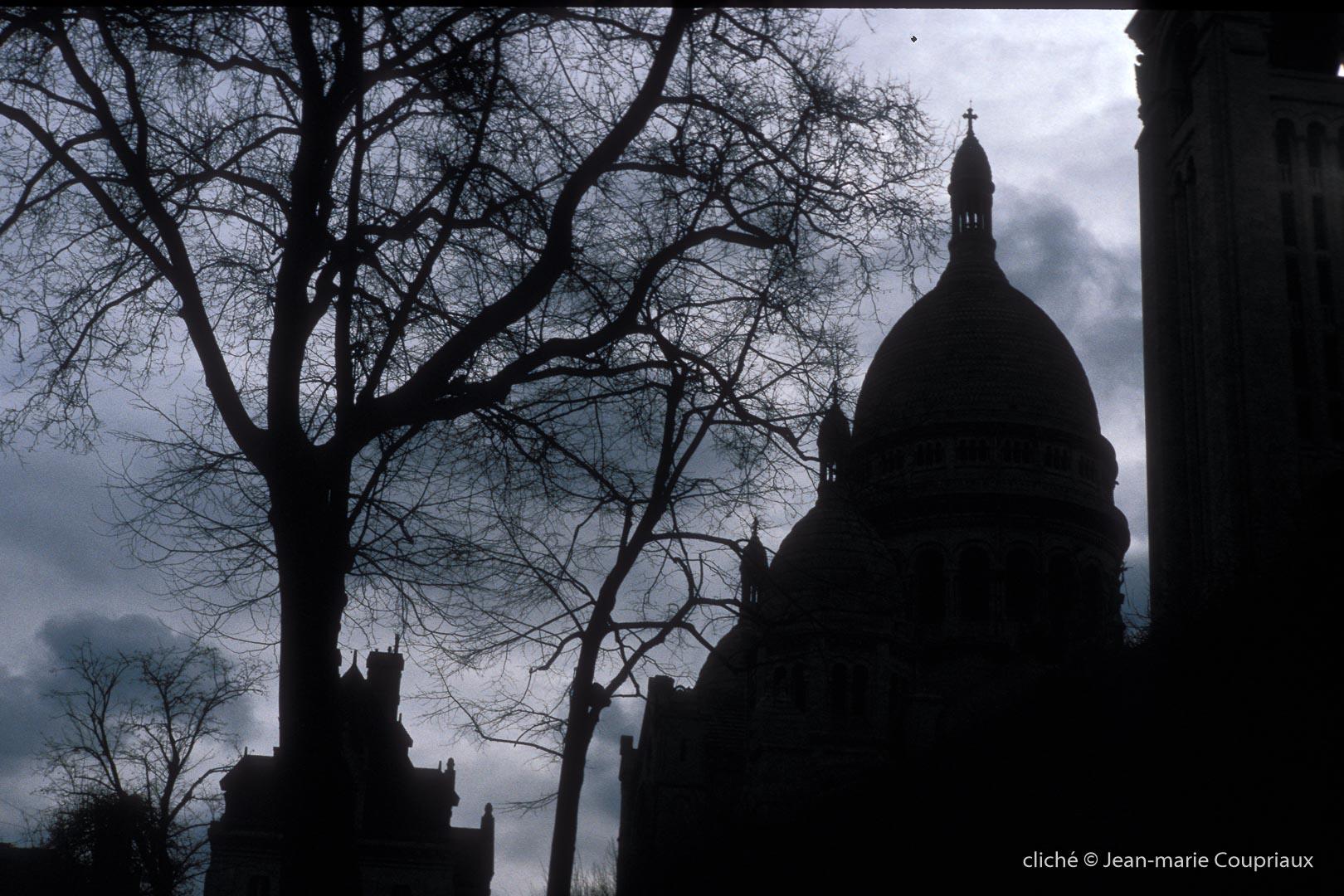 Paris-2001montmartre0007