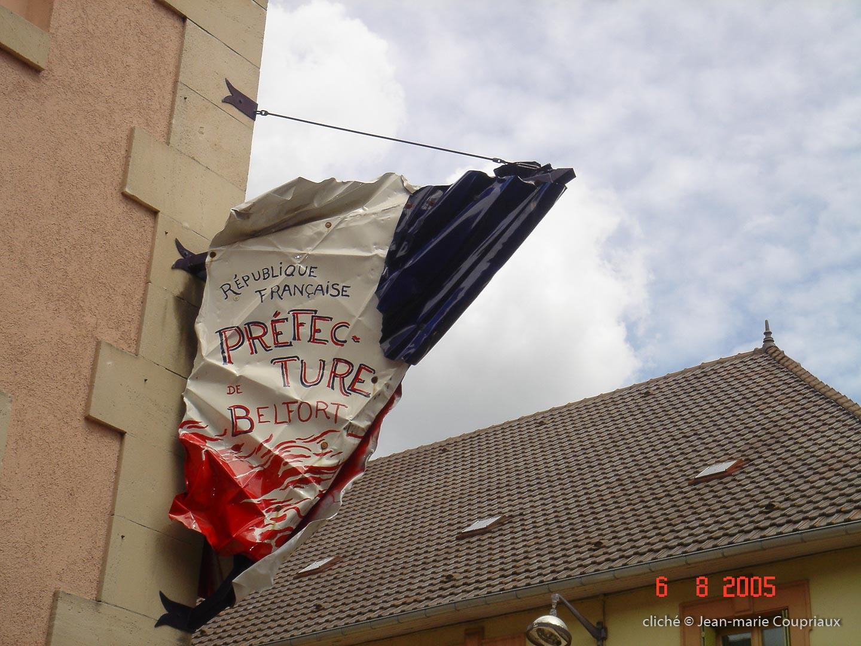 2005_Belfort-1