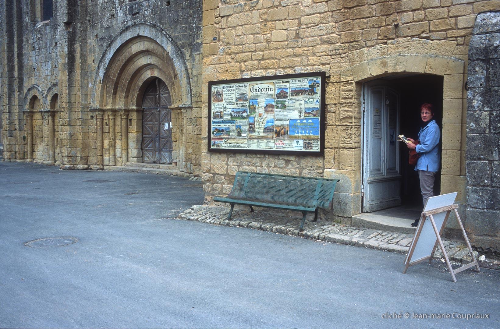 Cisterciens-Calouin-2003-2
