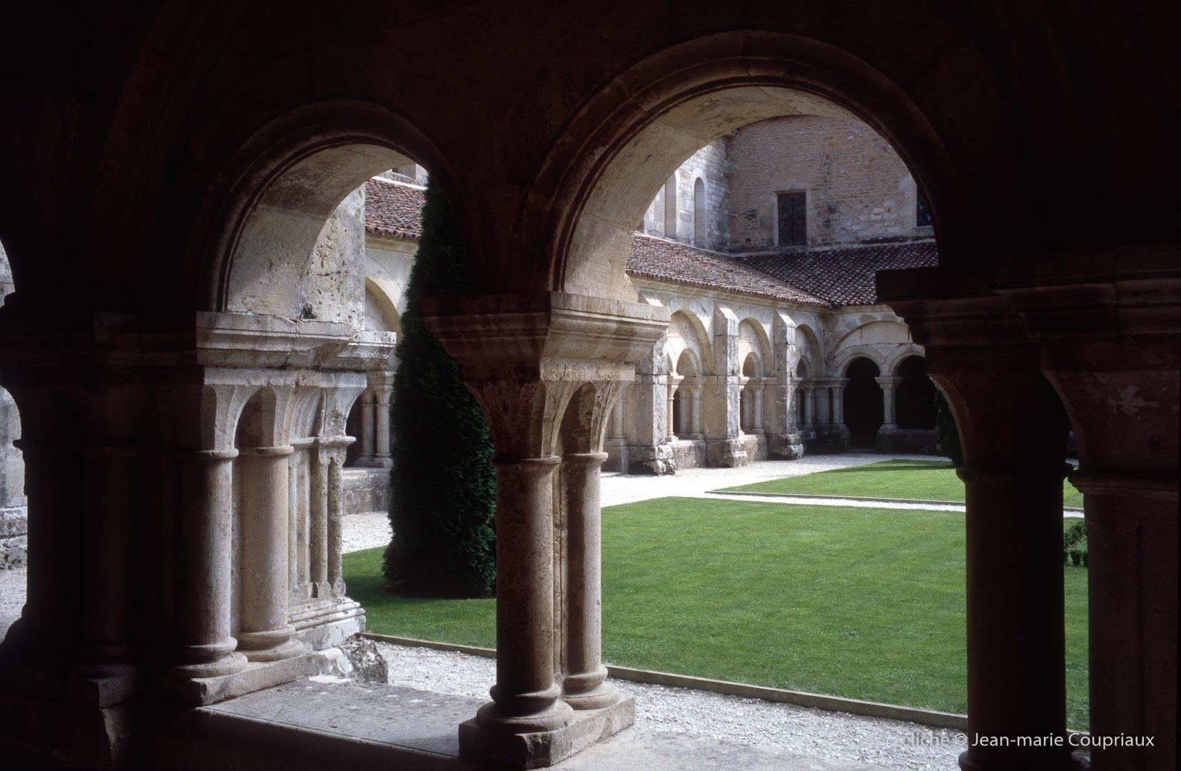 Cisterciens-Fontenay-10