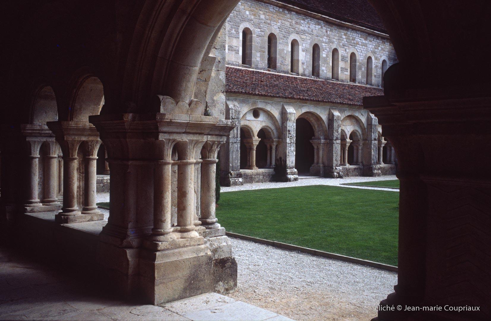 Cisterciens-Fontenay-14