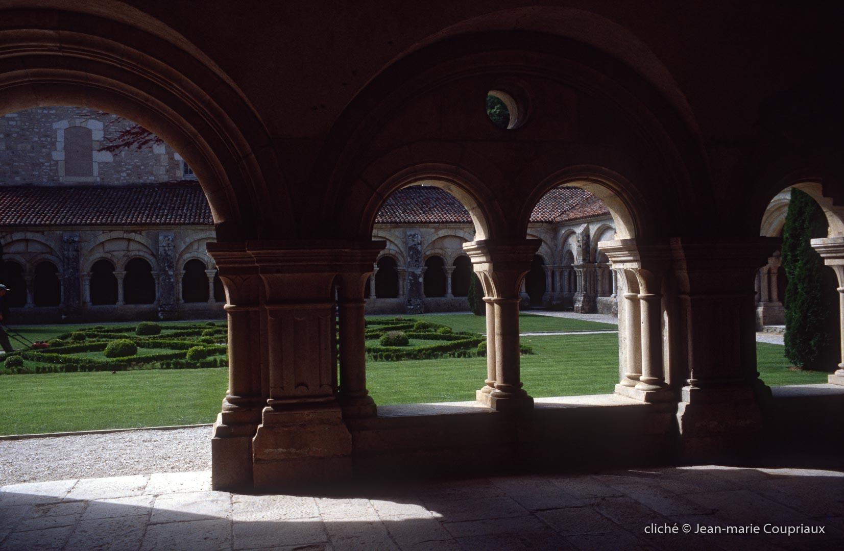 Cisterciens-Fontenay-18