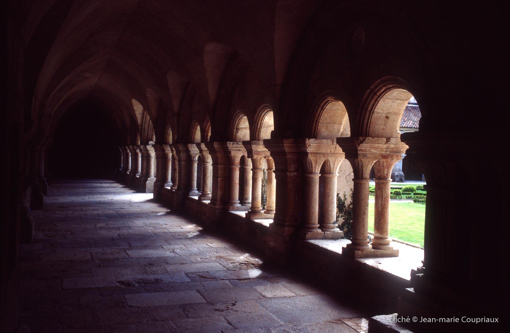 Cisterciens-Fontenay-20
