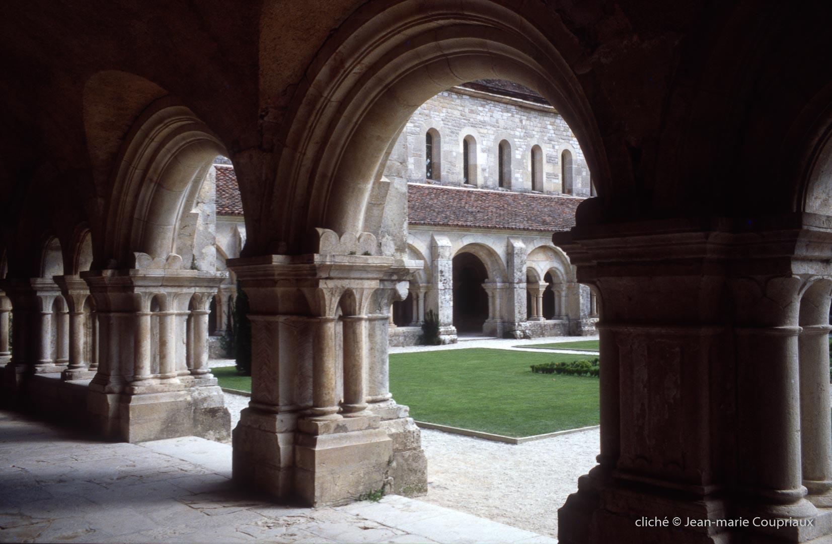 Cisterciens-Fontenay-22