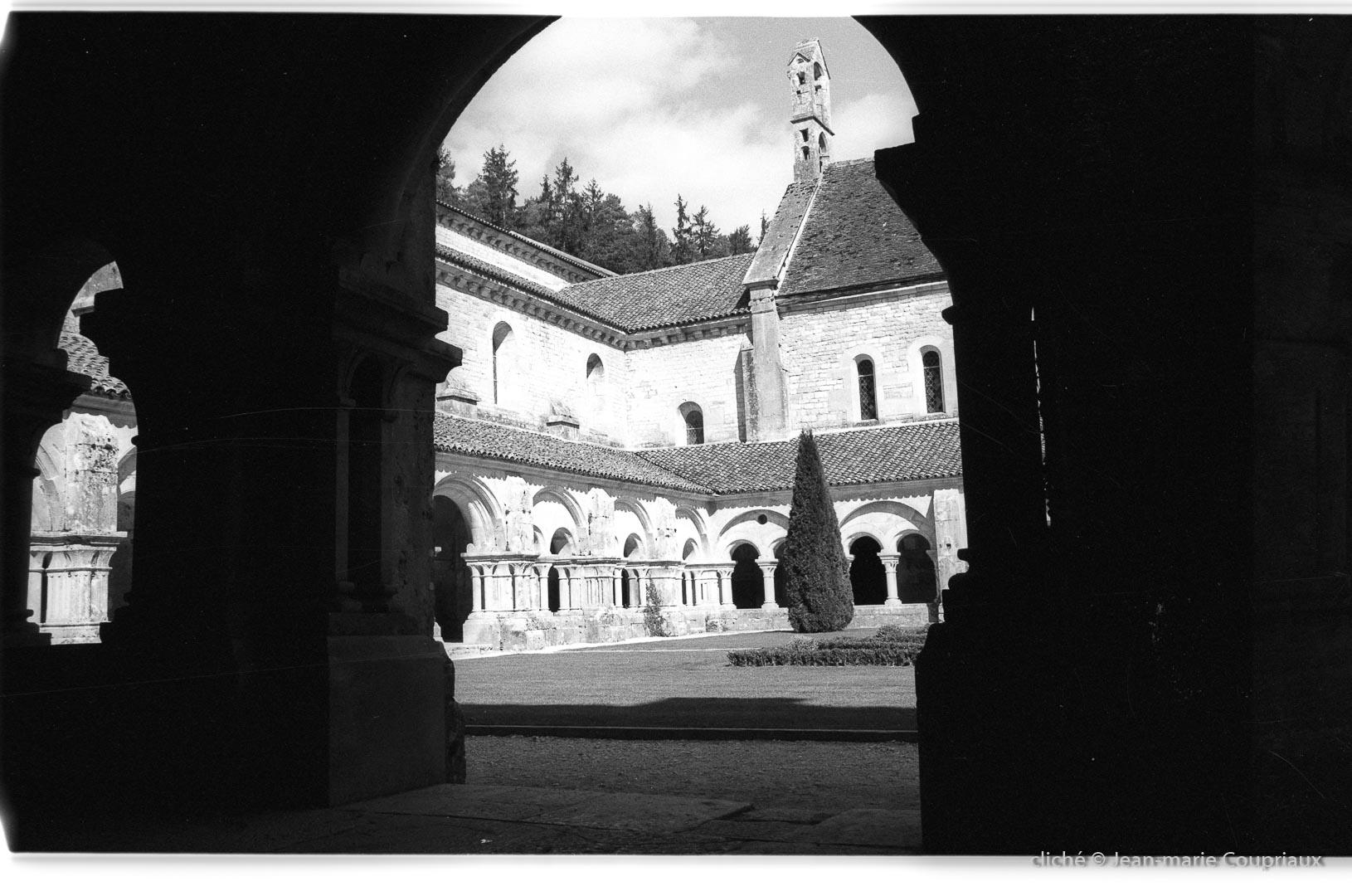 Cisterciens-Fontenay_1998-1