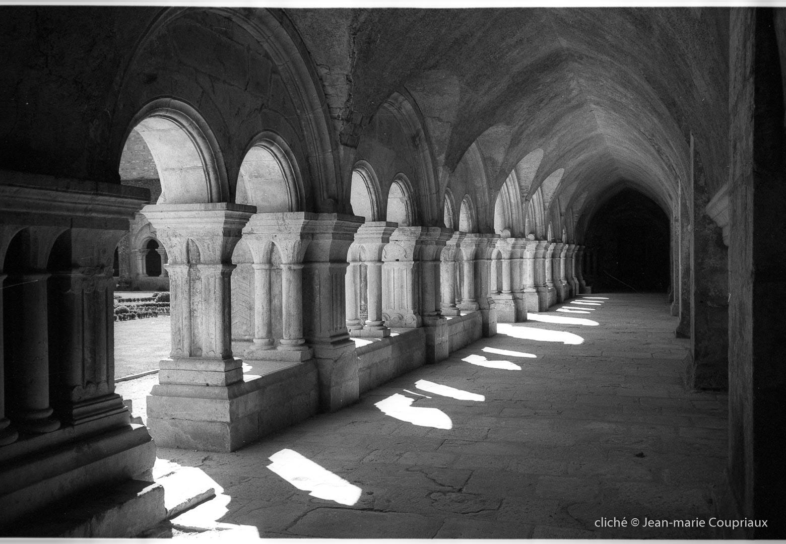 Cisterciens-Fontenay_1998-2
