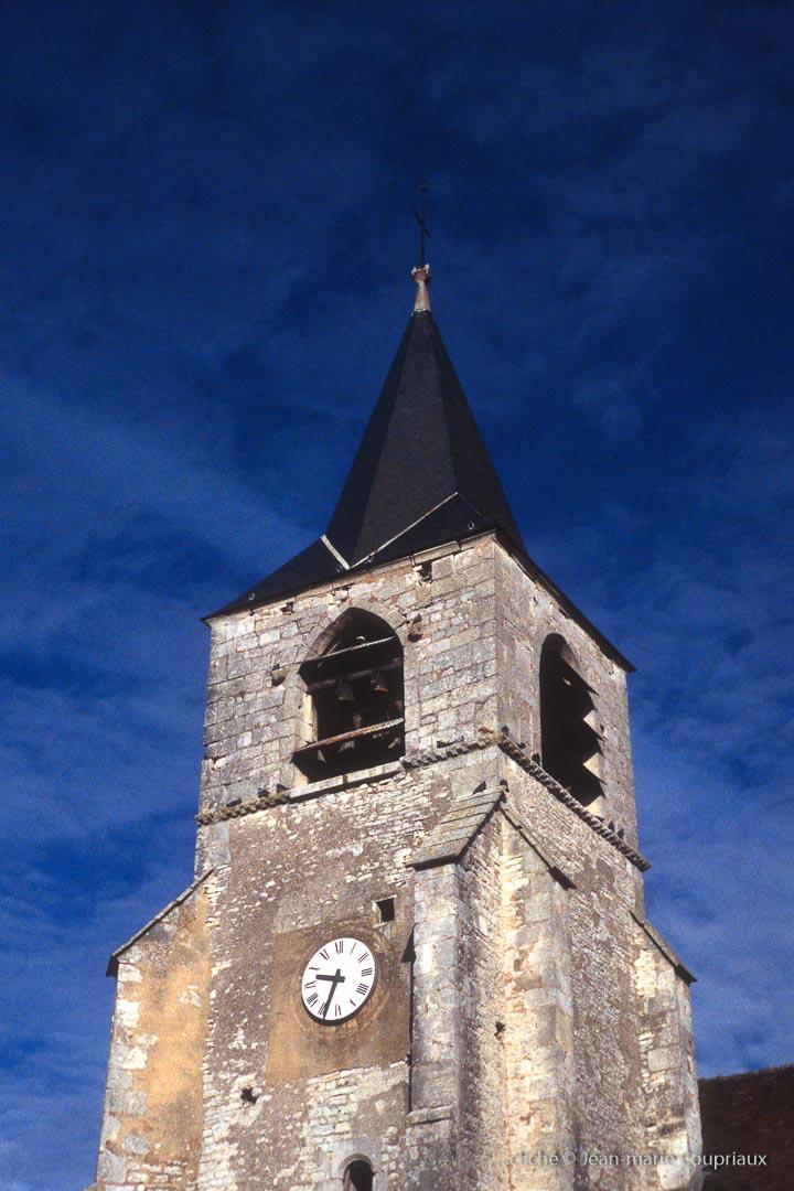 Cisterciens_1998-1