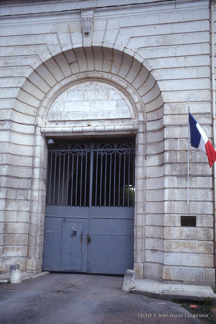 Cisterciens_1998-21