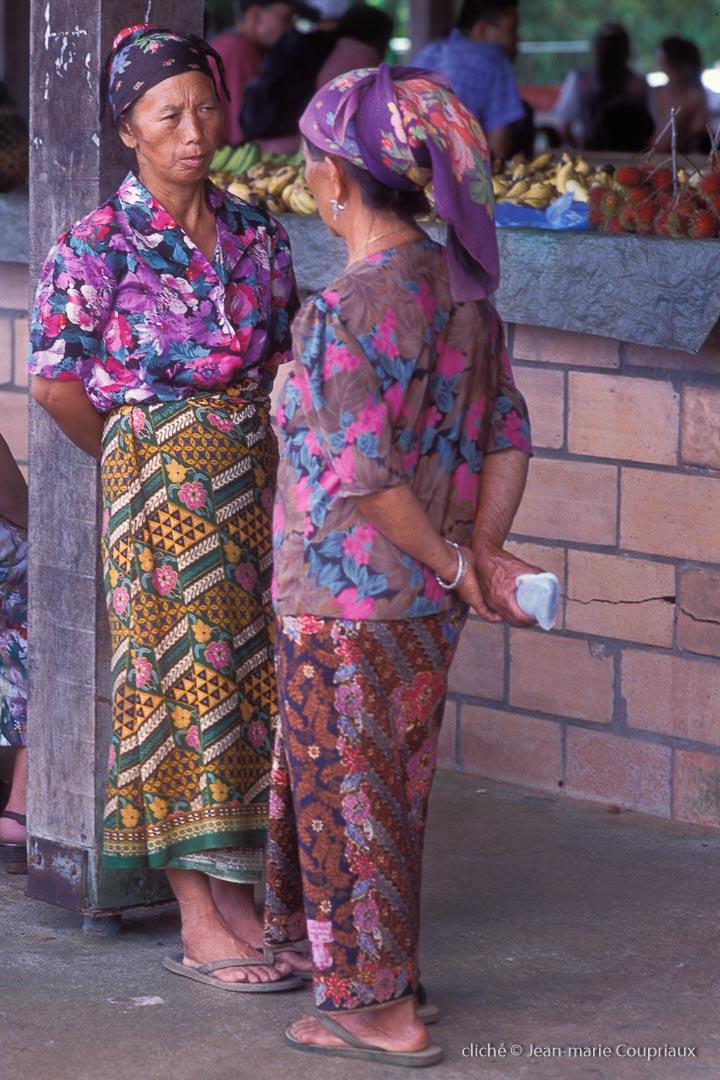 Guyanne_1996_Guyane-114