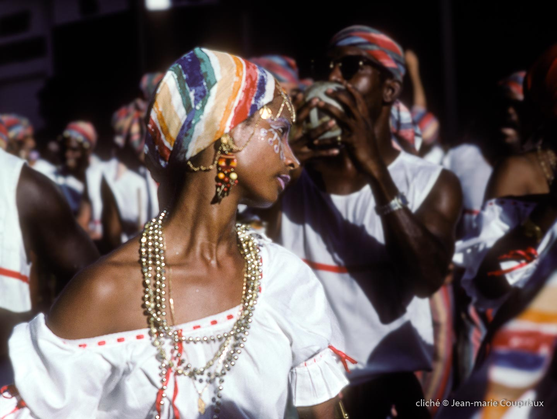 Guyanne_1996_Guyane-68