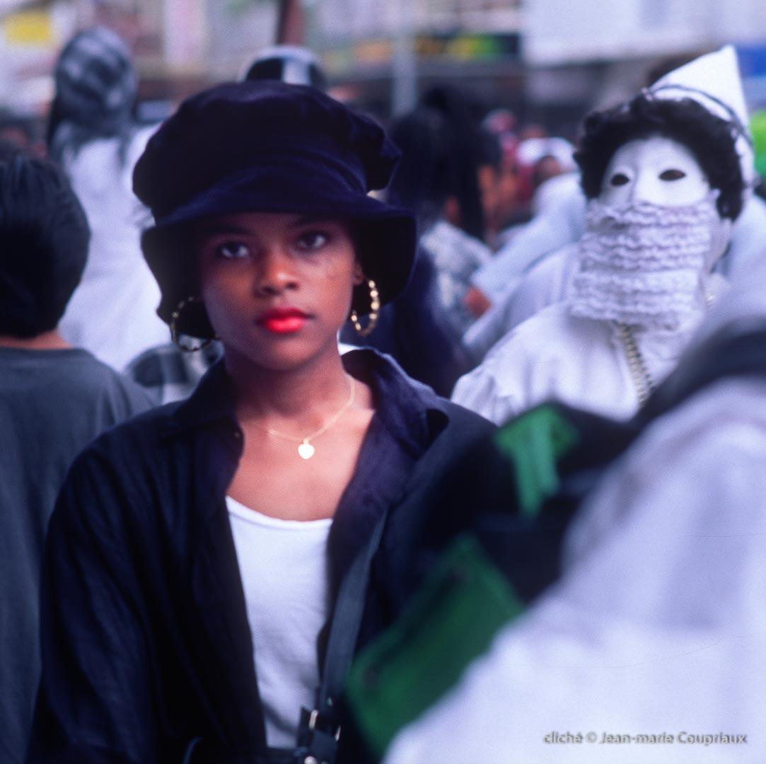 Guyanne_1996_Guyane-70