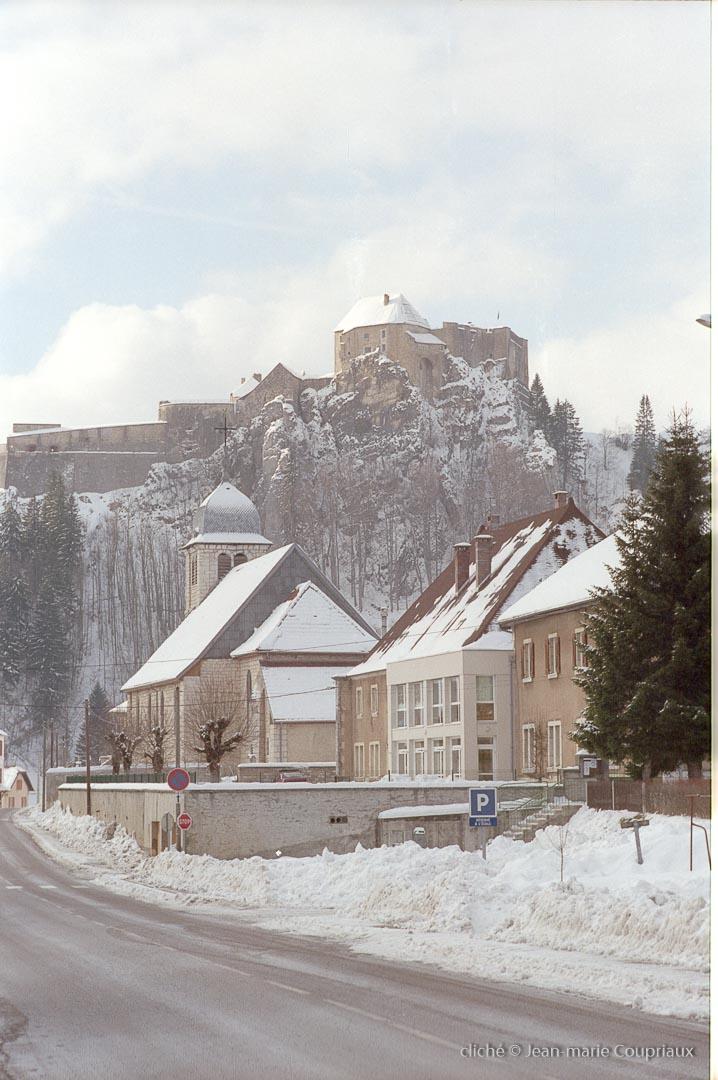 Jougne-_1999-1