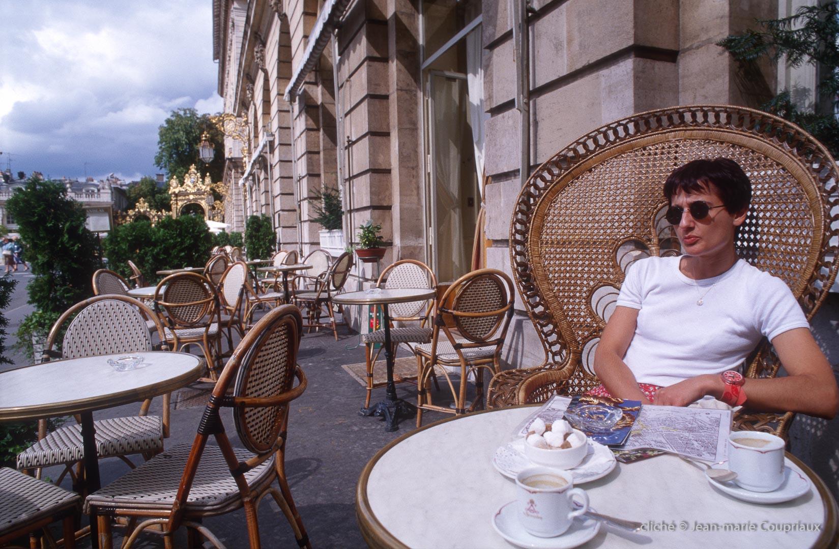 Nancy_1996_hotelReine2