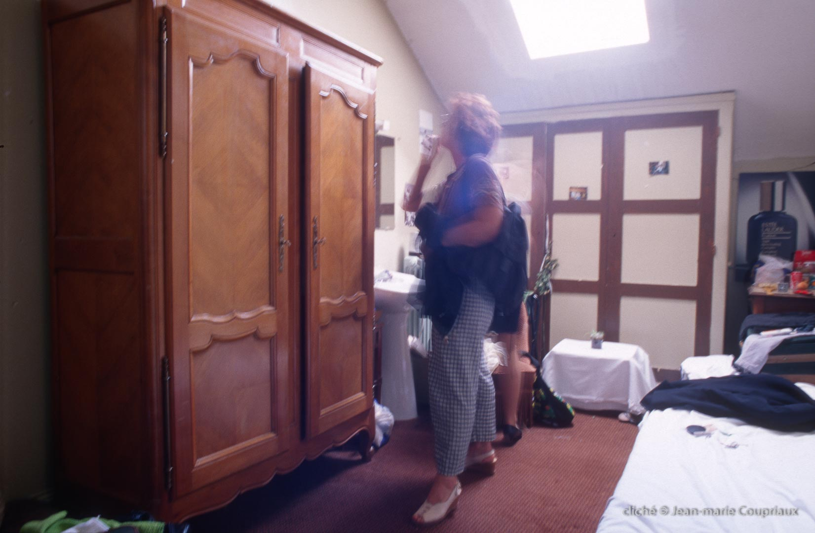 Nancy_1996_hotelReine3