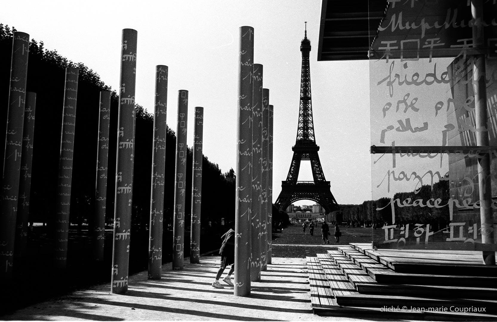 Paris-2003-081