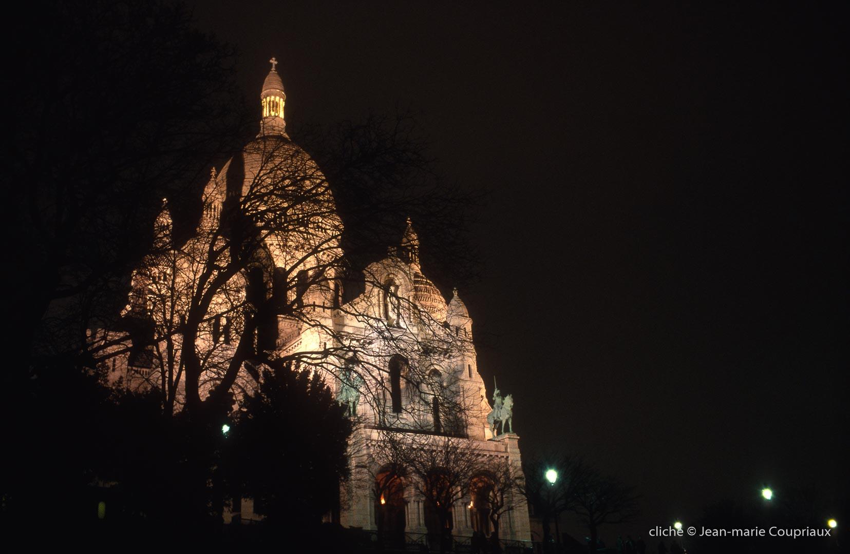 Paris_2001-Montmartre-10